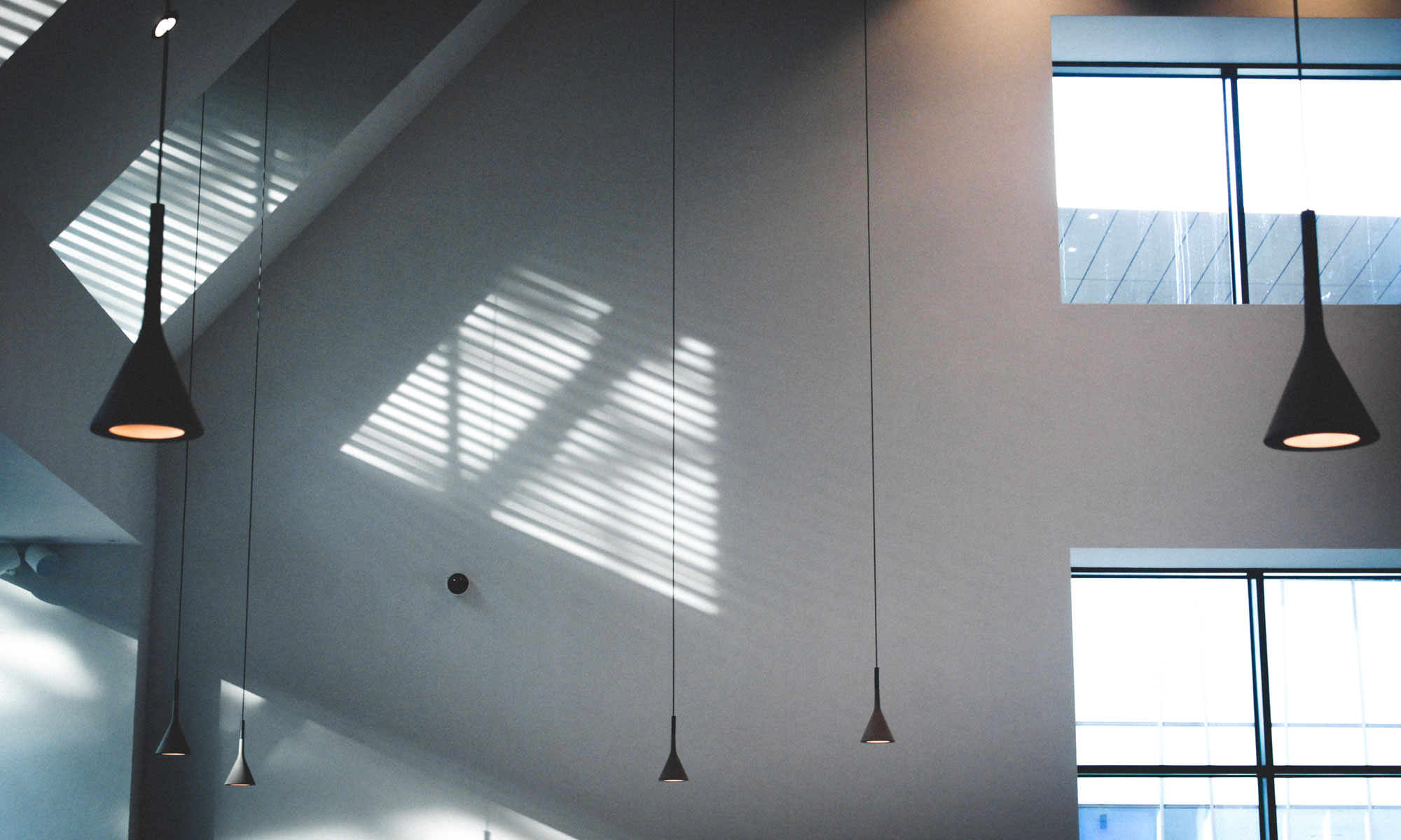 paint nv interior commercial painting