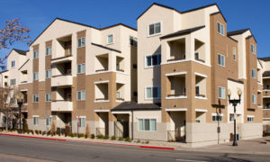 paint nv multi family residence painting services apartments