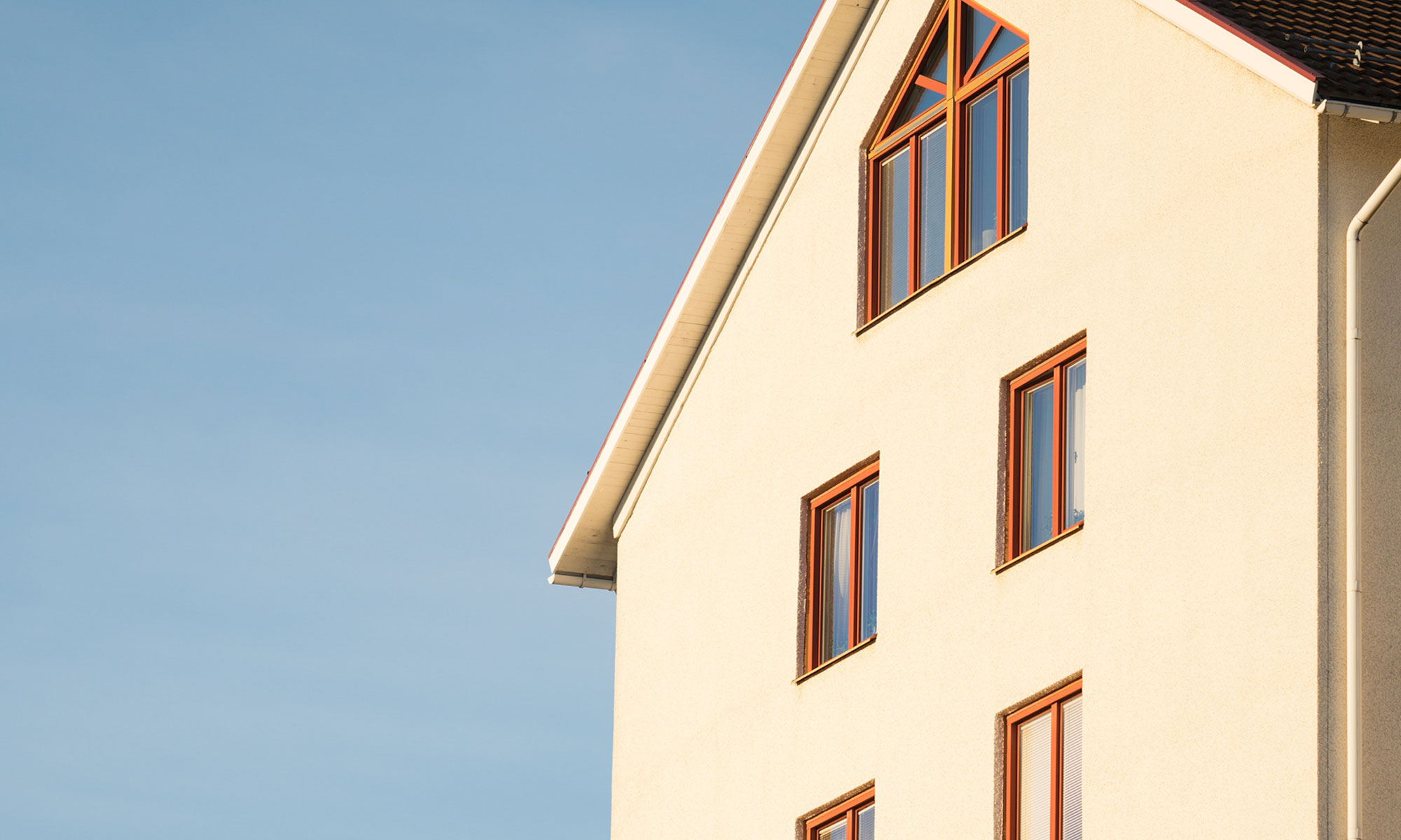 paint nv pressure washing services clean house