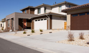 paint nv residential construction painting services exterior_development