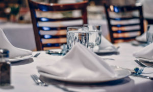 paint nv restaurant painting services
