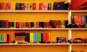 paint nv retail establishment painting services shelves